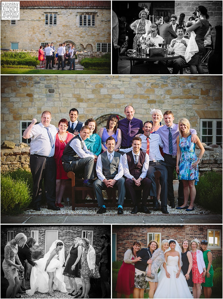 Priory Cottages Wetherby Syningthwaite Wedding Photography 056.jpg