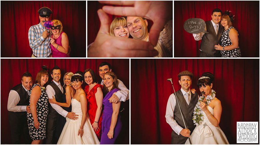 Priory Cottages Wetherby Syningthwaite Wedding Photography 076.jpg