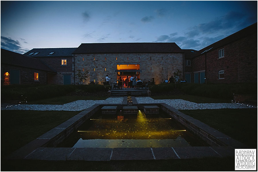 Priory Cottages Wetherby Syningthwaite Wedding Photography 080.jpg