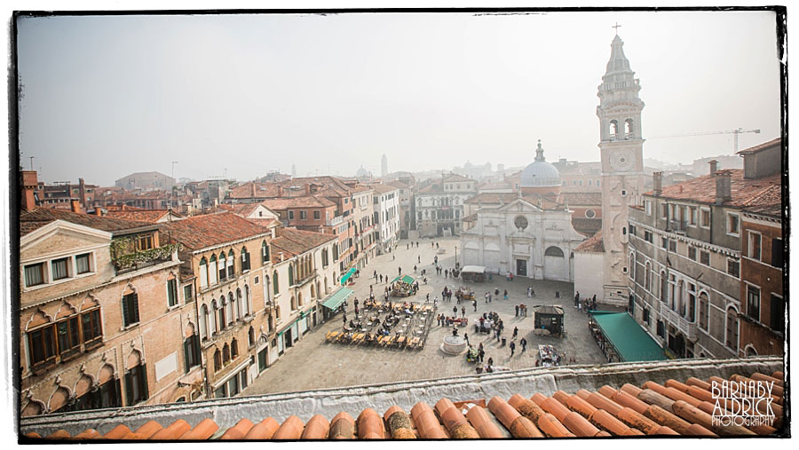 Venice in colour 003.jpg