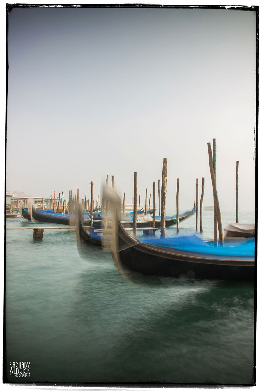 Venice in colour 007.jpg