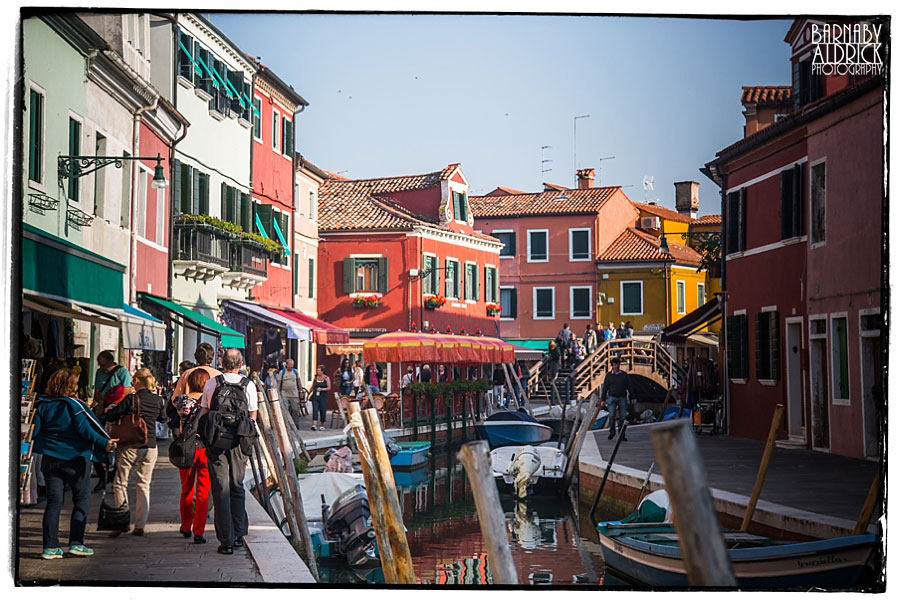 Venice in colour 039.jpg