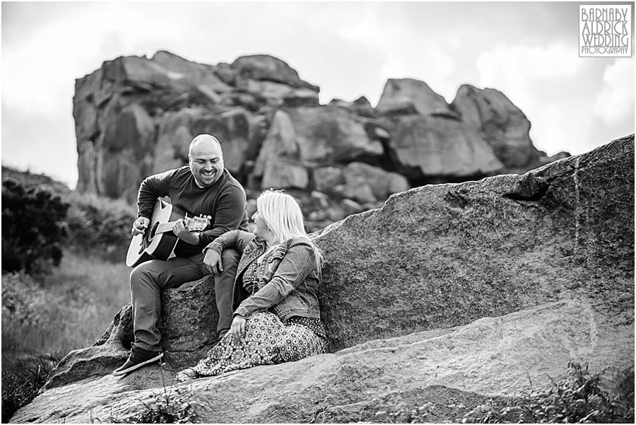 Cow & Calf Ilkley Pre-Wedding Photography 007.jpg