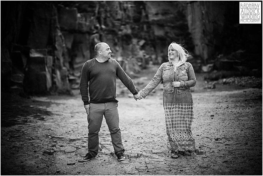 Cow & Calf Ilkley Pre-Wedding Photography 014.jpg