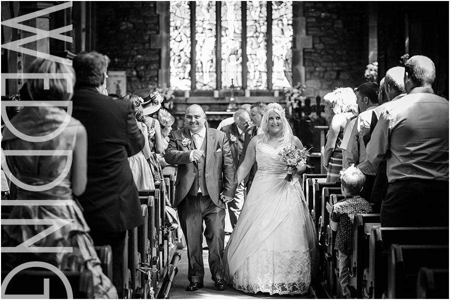East Riddlesdon Hall Wedding Photography 001.jpg