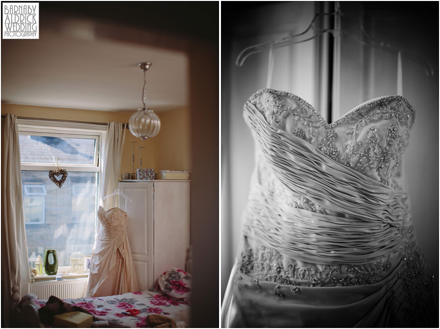 East Riddlesdon Hall Wedding Photography 006.jpg