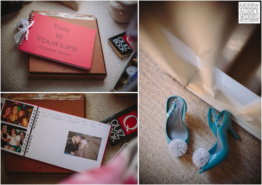 East Riddlesdon Hall Wedding Photography 008.jpg