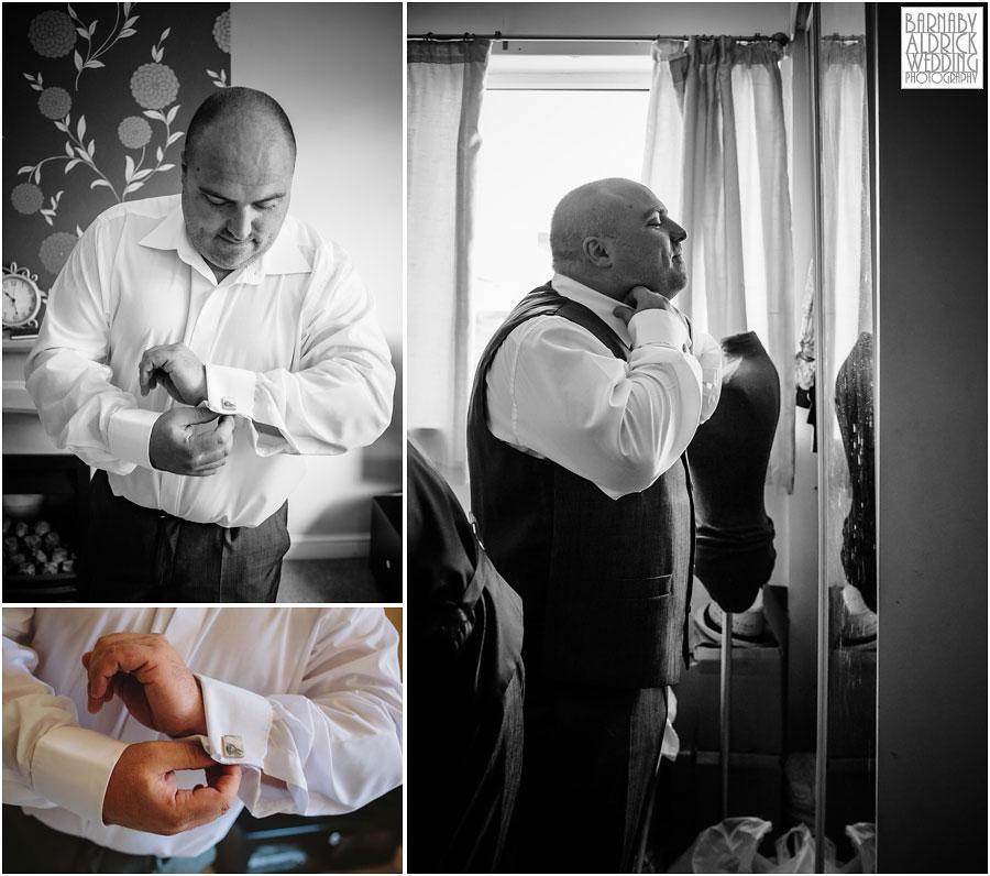 East Riddlesdon Hall Wedding Photography 014.jpg