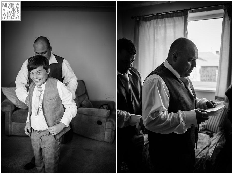 East Riddlesdon Hall Wedding Photography 015.jpg