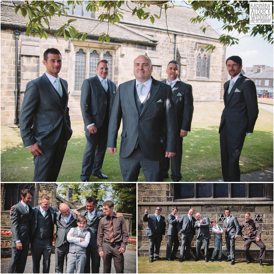 East Riddlesdon Hall Wedding Photography 019.jpg