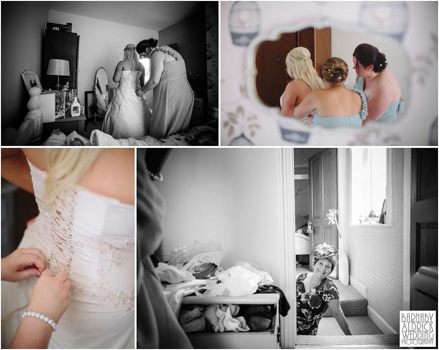 East Riddlesdon Hall Wedding Photography 021.jpg