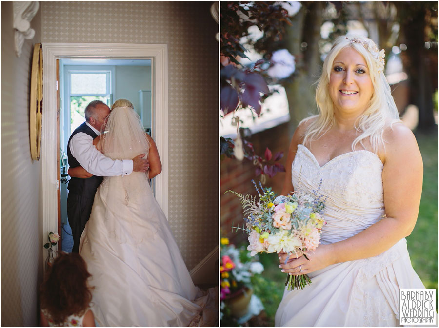 East Riddlesdon Hall Wedding Photography 023.jpg