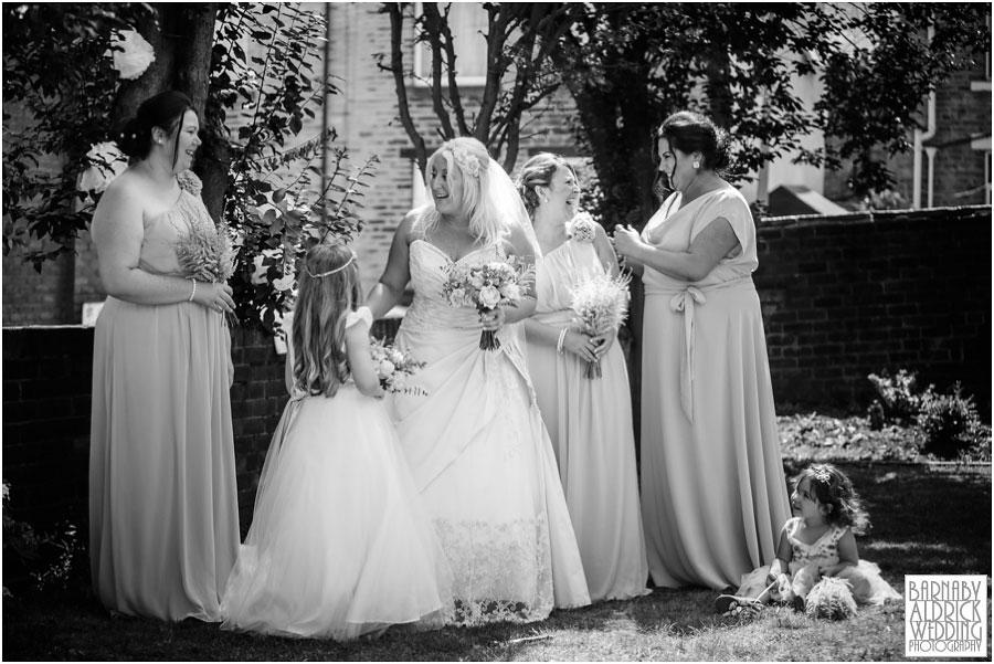 East Riddlesdon Hall Wedding Photography 024.jpg
