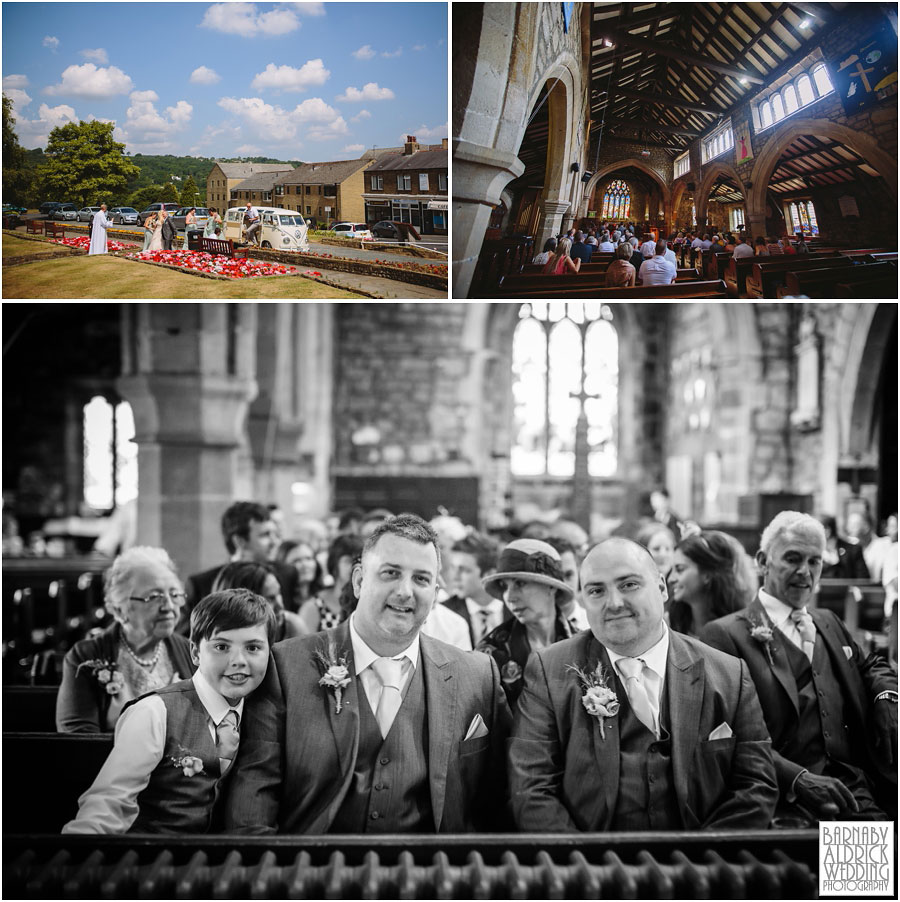 East Riddlesdon Hall Wedding Photography 026.jpg