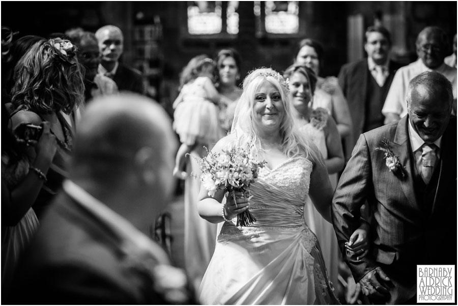 East Riddlesdon Hall Wedding Photography 027.jpg