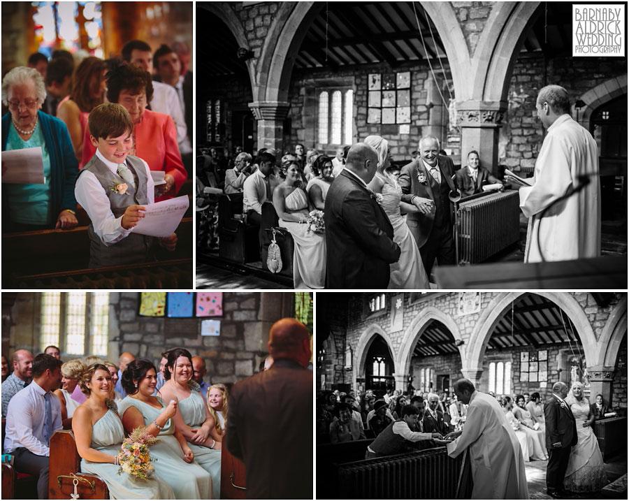 East Riddlesdon Hall Wedding Photography 029.jpg