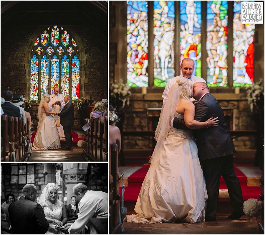 East Riddlesdon Hall Wedding Photography 030.jpg