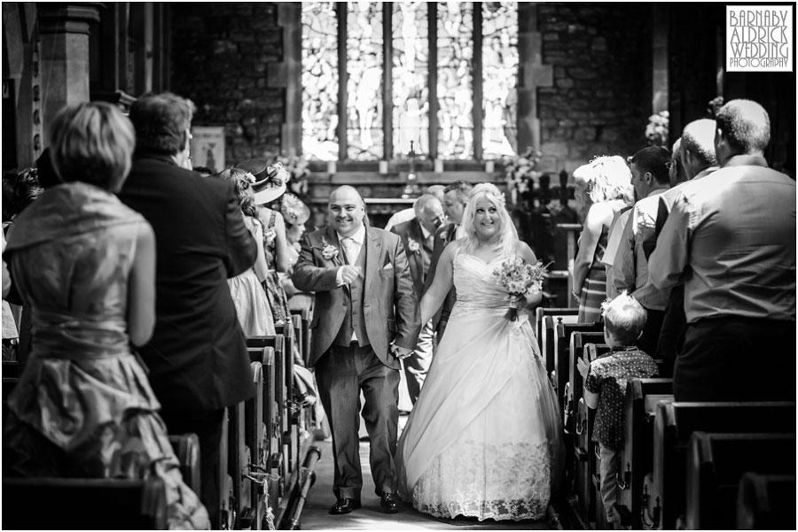 East Riddlesdon Hall Wedding Photography 032.jpg