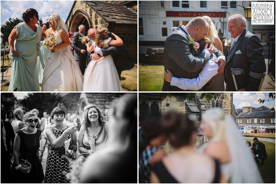 East Riddlesdon Hall Wedding Photography 034.jpg