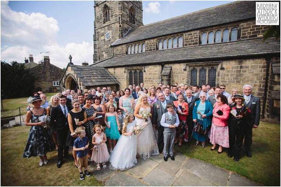 East Riddlesdon Hall Wedding Photography 035.jpg
