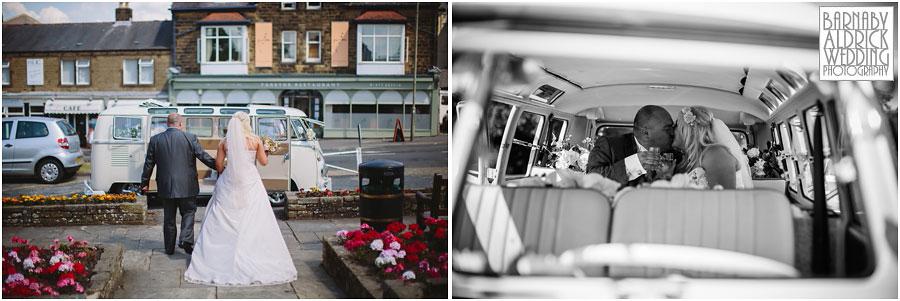 East Riddlesdon Hall Wedding Photography 036.jpg