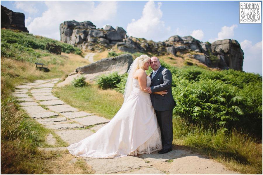 East Riddlesdon Hall Wedding Photography 038.jpg