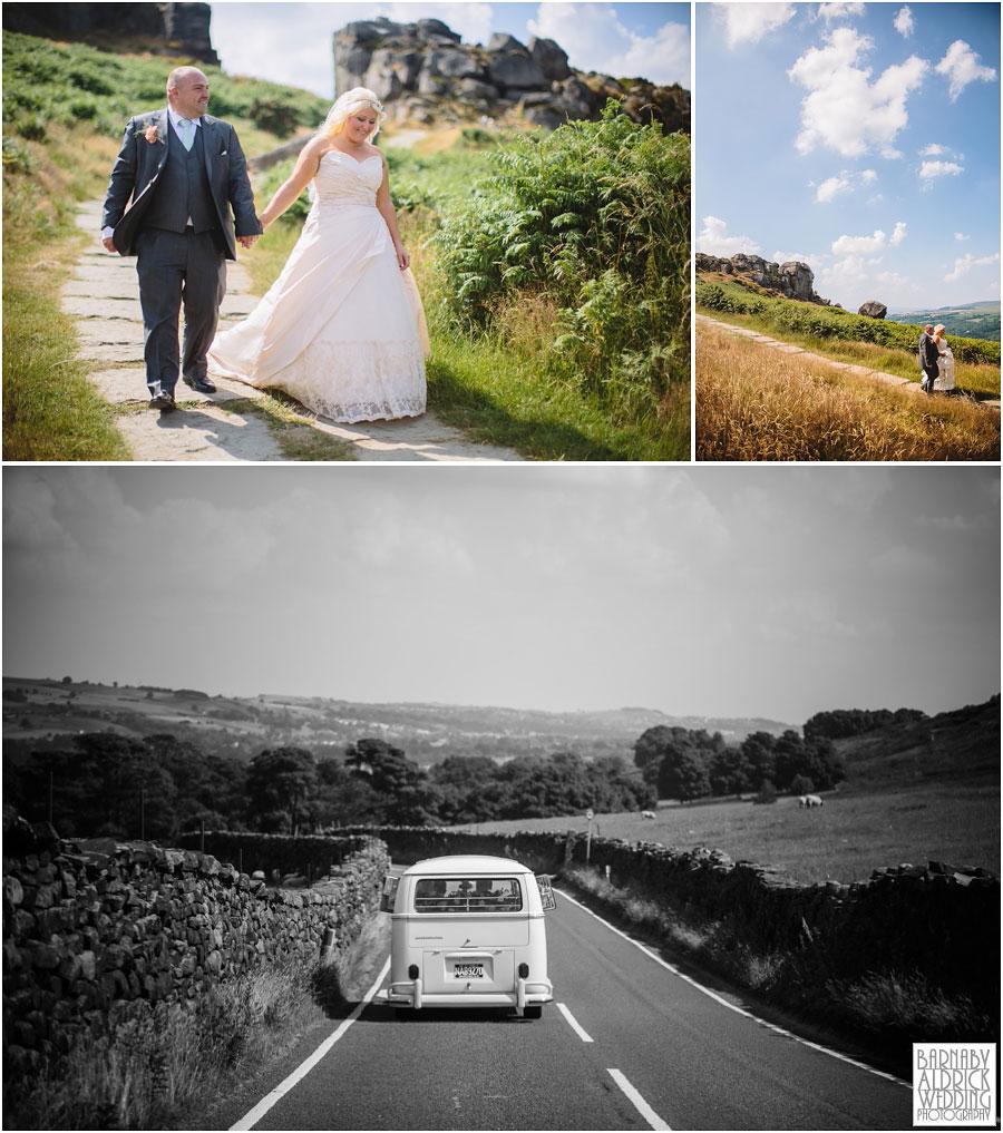 East Riddlesdon Hall Wedding Photography 040.jpg