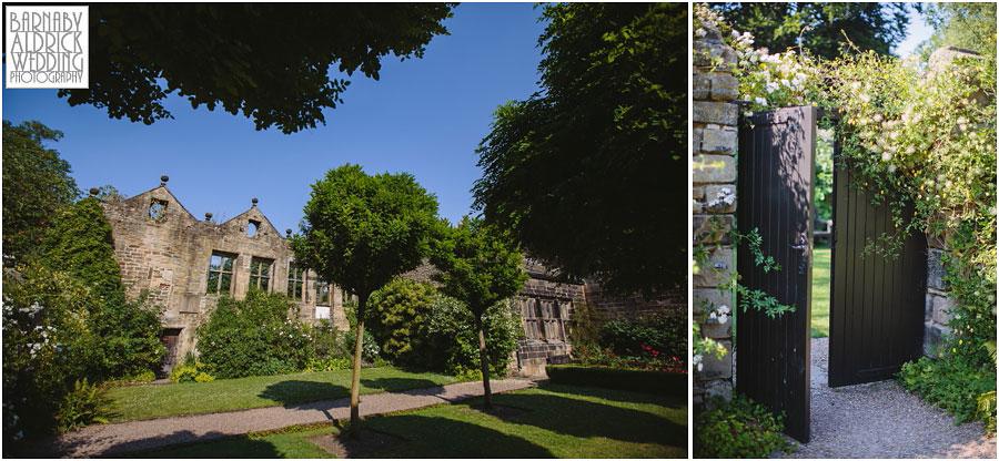 East Riddlesdon Hall Wedding Photography 042.jpg