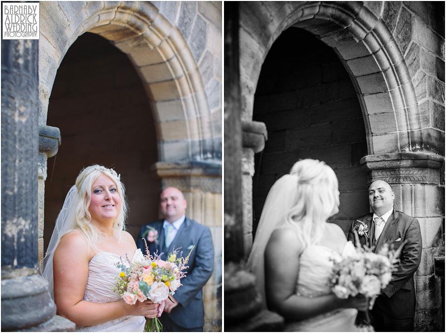 East Riddlesdon Hall Wedding Photography 045.jpg