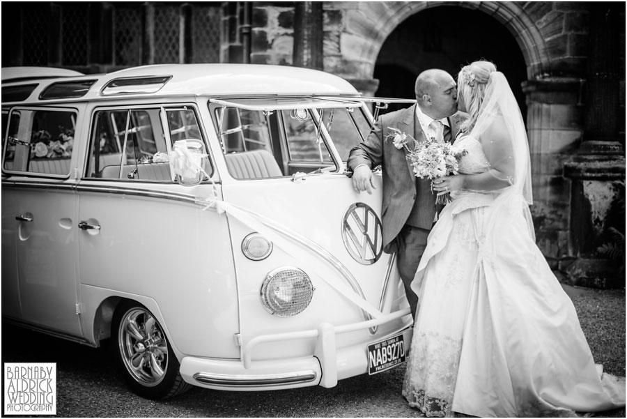 East Riddlesdon Hall Wedding Photography 046.jpg