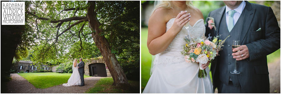 East Riddlesdon Hall Wedding Photography 047.jpg