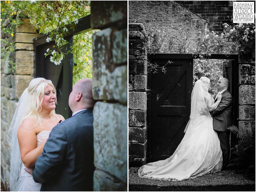 East Riddlesdon Hall Wedding Photography 048.jpg
