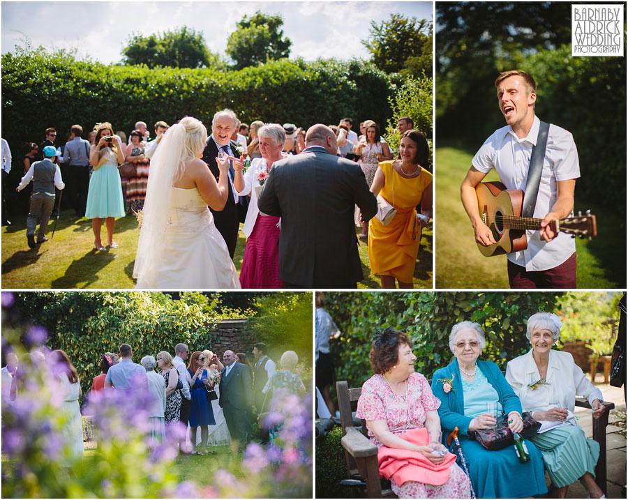 East Riddlesdon Hall Wedding Photography 050.jpg