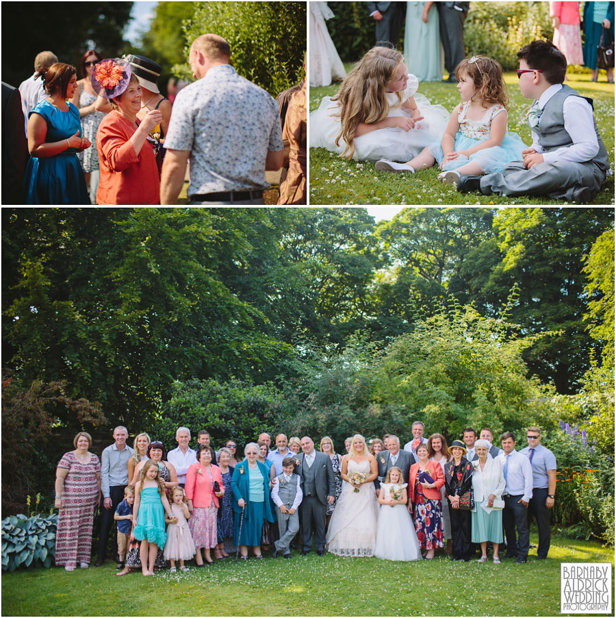 East Riddlesdon Hall Wedding Photography 051.jpg