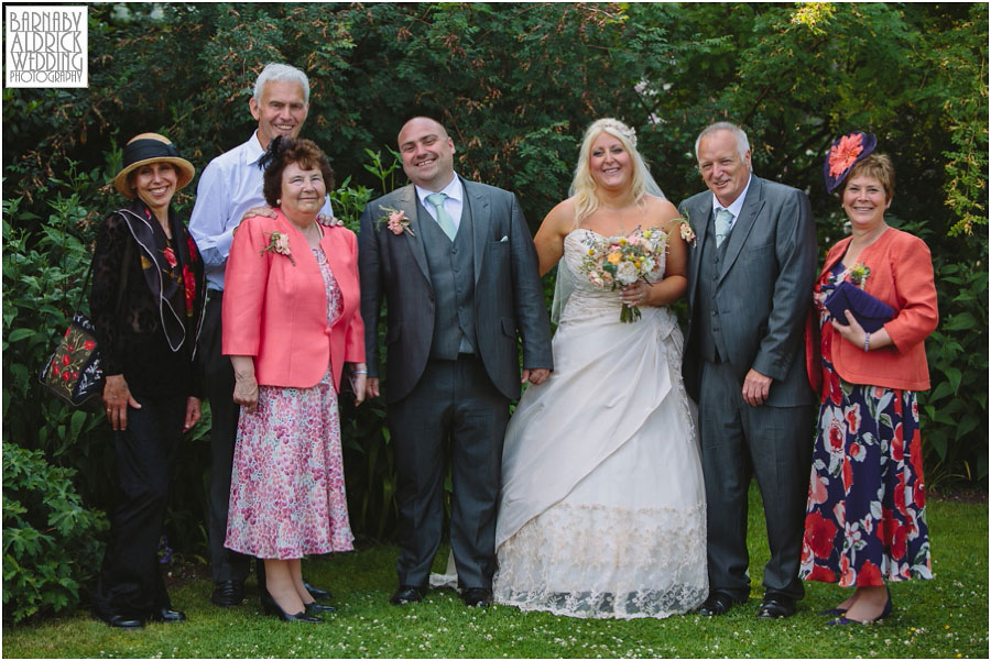East Riddlesdon Hall Wedding Photography 052.jpg