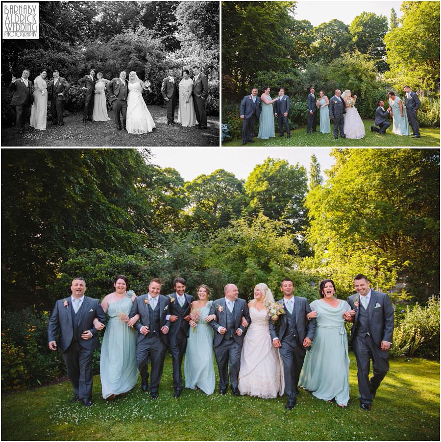 East Riddlesdon Hall Wedding Photography 053.jpg