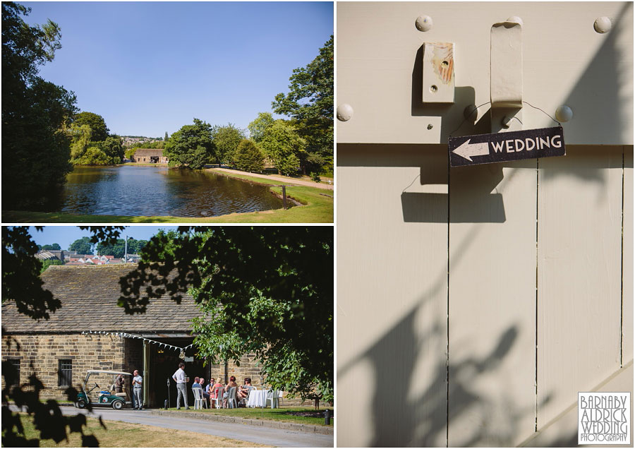 East Riddlesdon Hall Wedding Photography 056.jpg