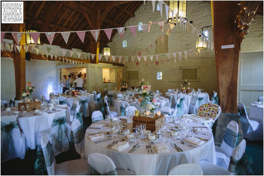 East Riddlesdon Hall Wedding Photography 058.jpg