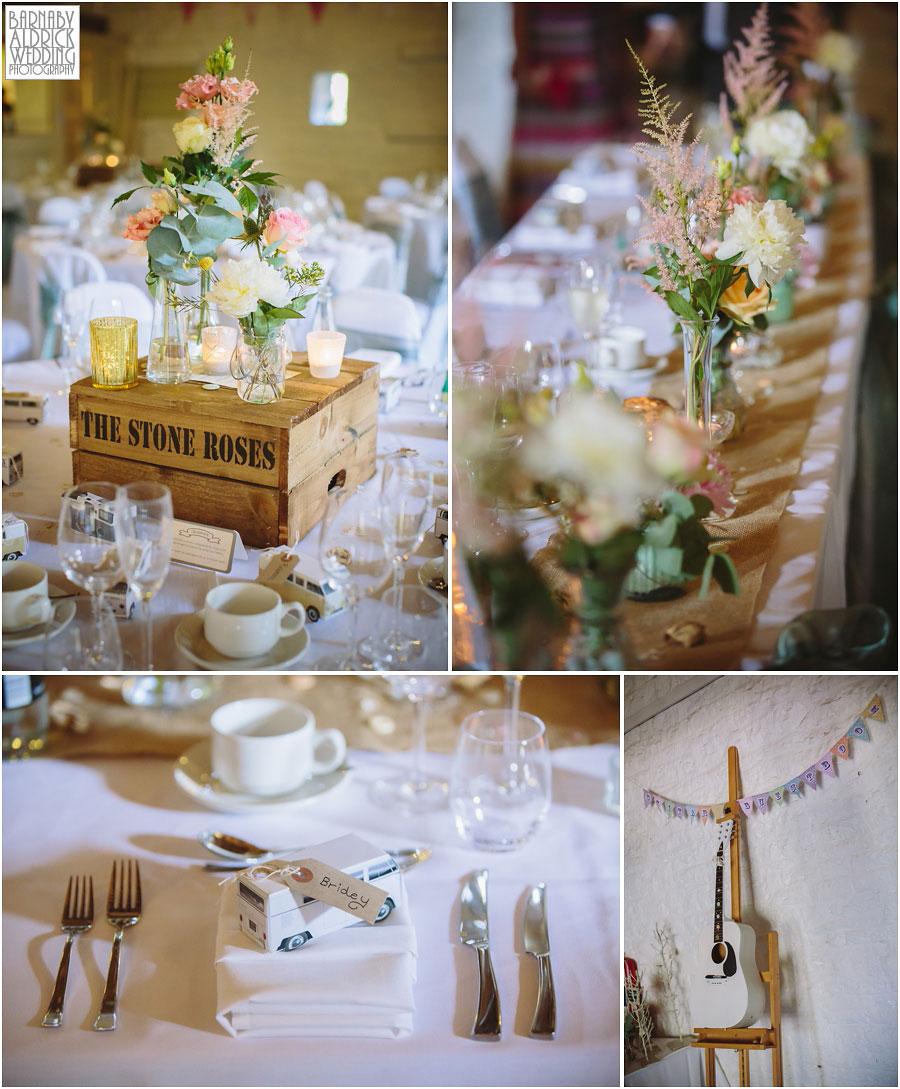 East Riddlesdon Hall Wedding Photography 059.jpg