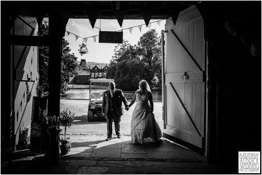 East Riddlesdon Hall Wedding Photography 061.jpg