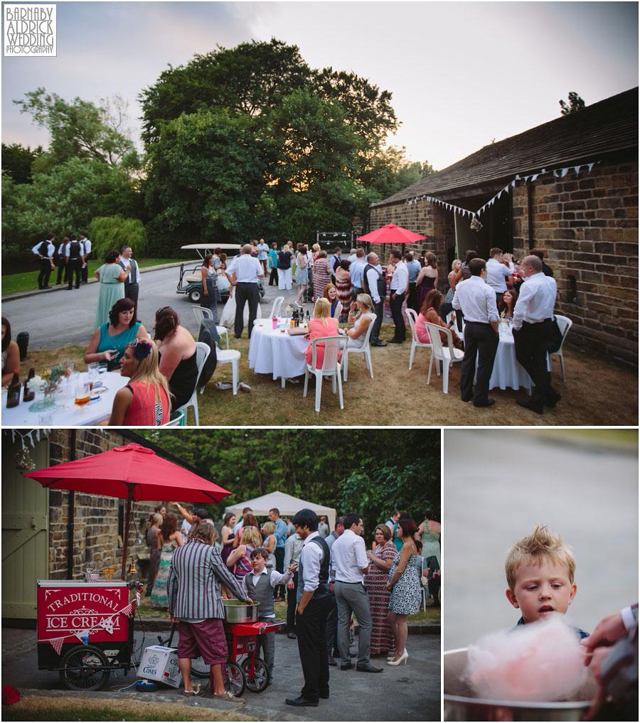 East Riddlesdon Hall Wedding Photography 066.jpg