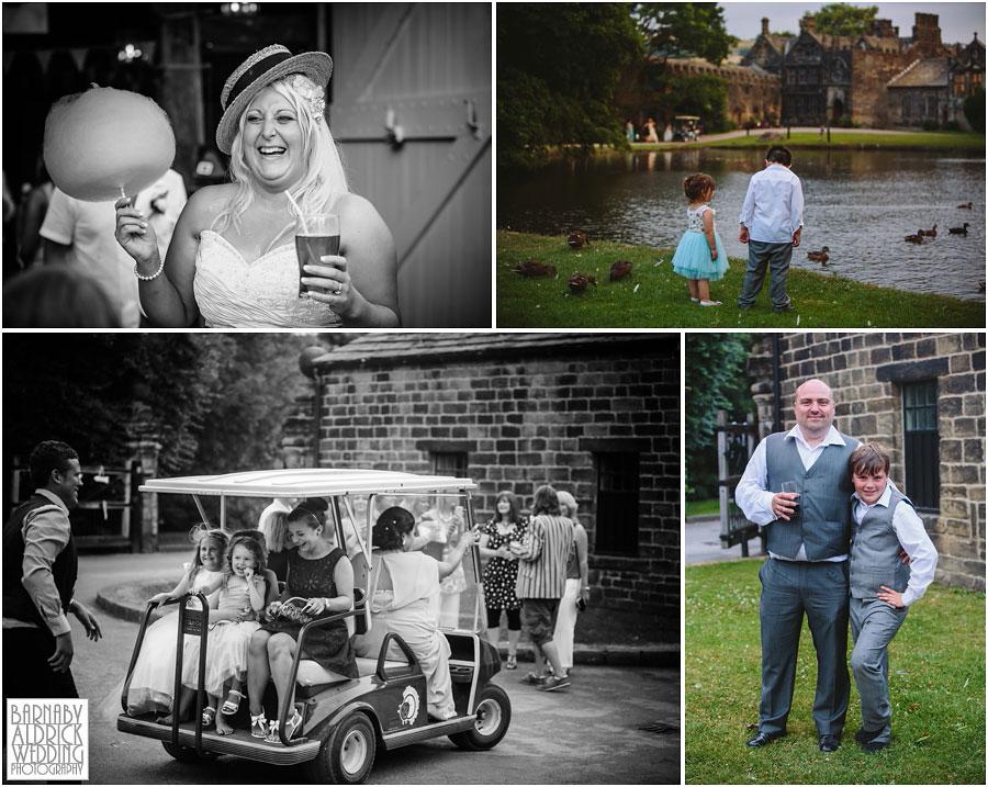 East Riddlesdon Hall Wedding Photography 067.jpg