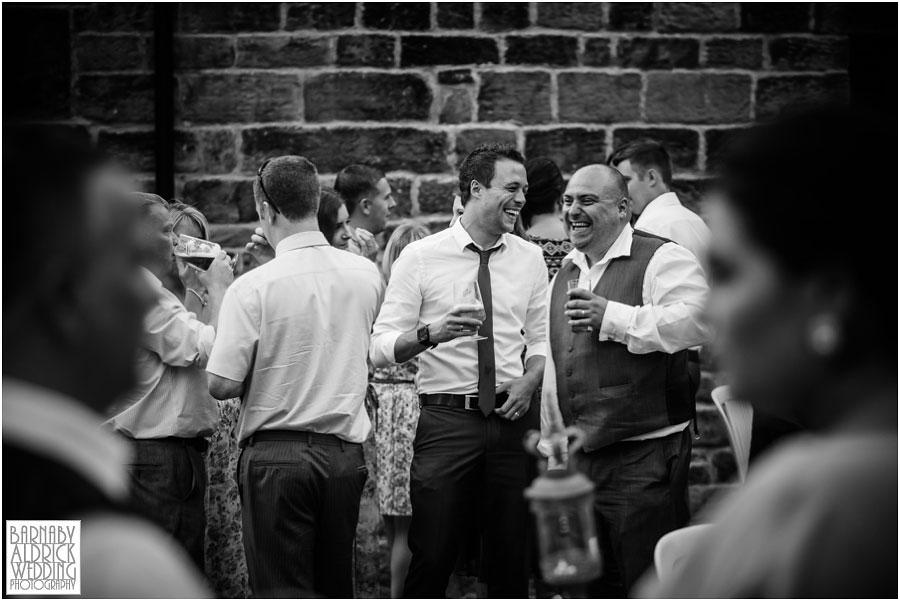East Riddlesdon Hall Wedding Photography 068.jpg