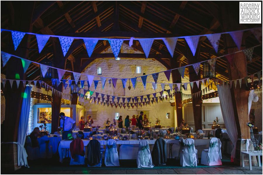 East Riddlesdon Hall Wedding Photography 069.jpg