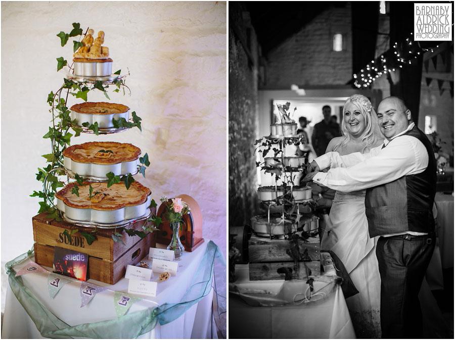 East Riddlesdon Hall Wedding Photography 071.jpg