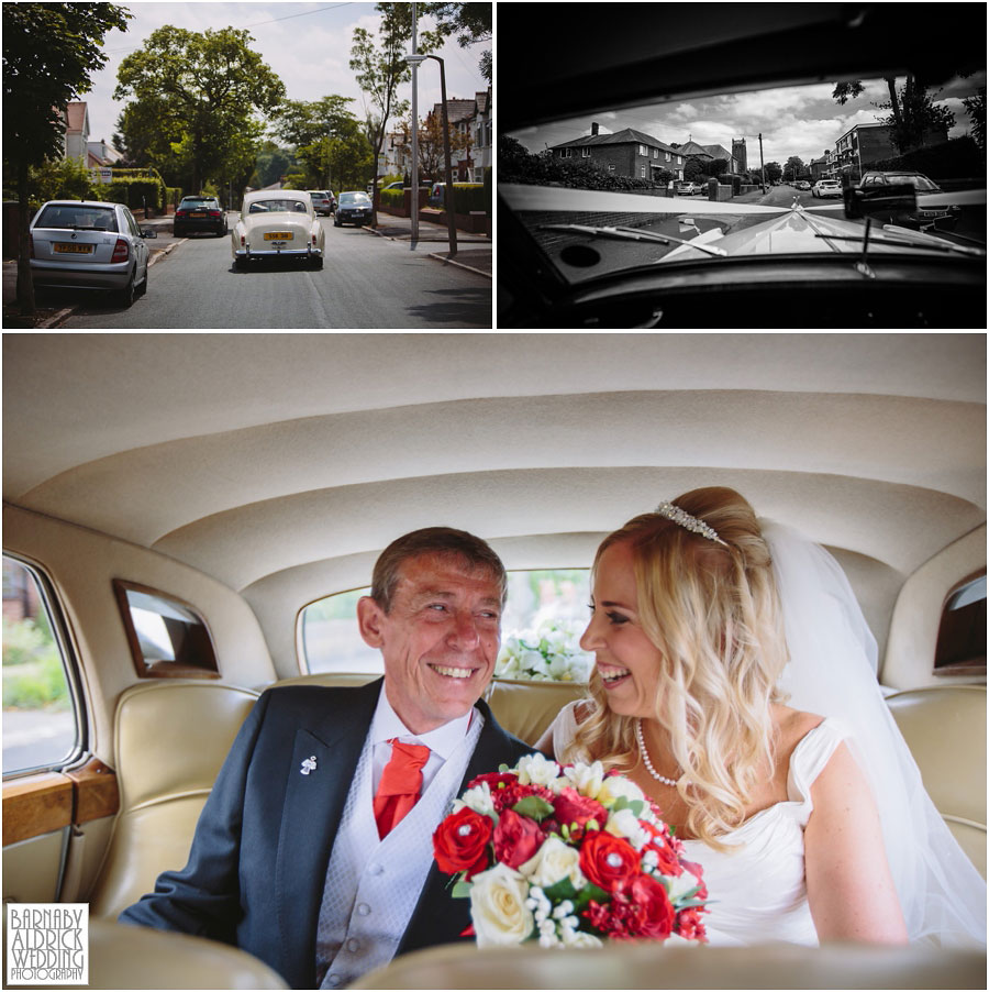 Farington Lodge Wedding Photography 027.jpg