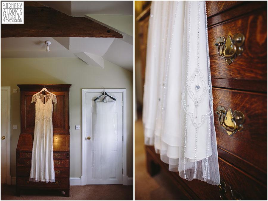 Inn at Whitewell Lancashire Wedding Photographer by Barnaby Aldrick Wedding Photography 006.jpg