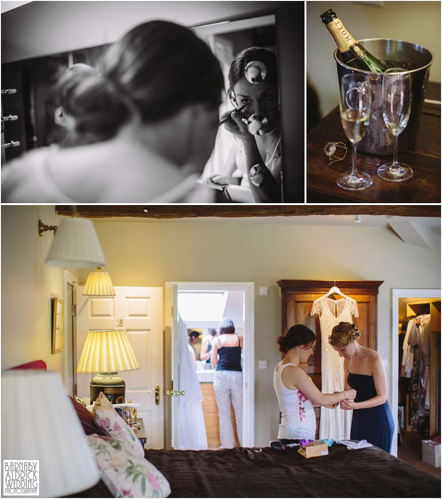 Inn at Whitewell Lancashire Wedding Photographer by Barnaby Aldrick Wedding Photography 008.jpg