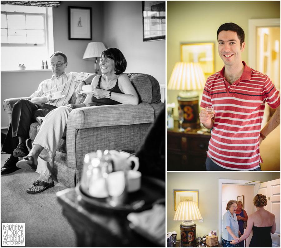 Inn at Whitewell Lancashire Wedding Photographer by Barnaby Aldrick Wedding Photography 009.jpg