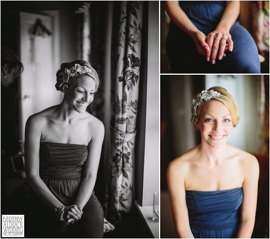 Inn at Whitewell Lancashire Wedding Photographer by Barnaby Aldrick Wedding Photography 010.jpg